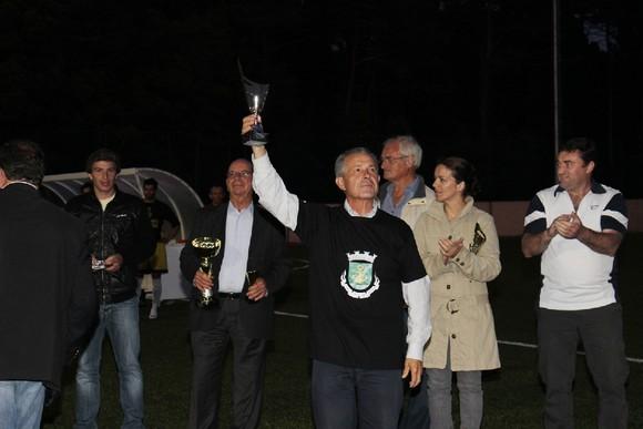 Final Inter freguesias 2013 (20)