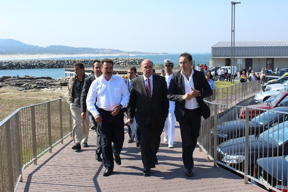 Inauguração Portinho (4)