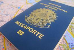 passaporte (2).jpg