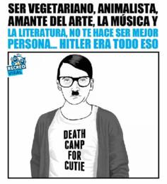 humor-adictamente (11).jpg