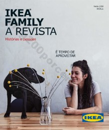 ikea-family-magazine-summer-2019