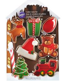 2308-8930_wilton_cookie_cutter_set_santa_workshop3