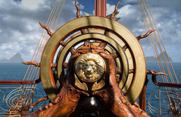 chronicles_narnia_voyage_dawn_treader_01.jpg