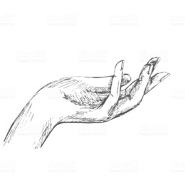 open-palm-hand-drawing-8.jpg