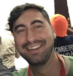 João falcão.jpg