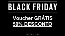 parfois-promocoes-black-friday.png