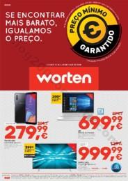 Antevis_o_Folheto_WORTEN_Promo_es_de_16_a_29_maio_