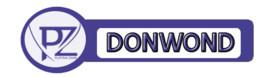 DONLOND 3.jpg