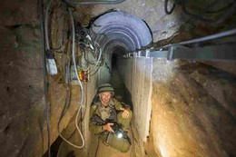 gaza-tunnel.jpg