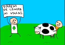protesto-vegetariano.jpg