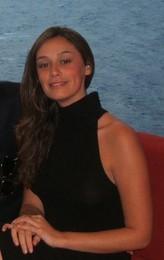 Vanessa Damásio