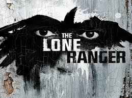 lone-ranger 6.png