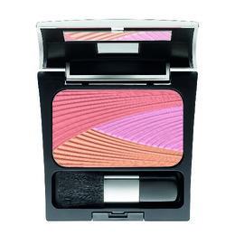 257.05 Rosy Shine Blusher.jpg