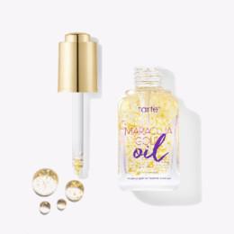 1318-maracuja gold face oil___misc-alt-3_ALT.jpg