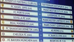 oitavos de final da Liga dos Campeões.png