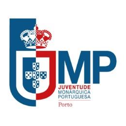 JMP Porto