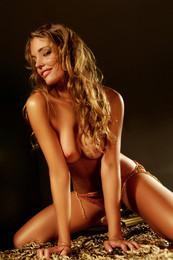 triana iglesias sex video hot girls por