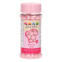 g42309_funcakes_mimosa_pink.jpg