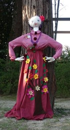 13 - Festa Internacional das Camélias - Celorico