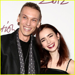 lily-collins-jamie-campbell-bower-might-be-dating-