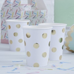 pm-904_paper_cup_polka_dot_-min_1.jpg