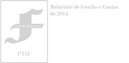 contas2014.jpg