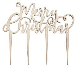 ms-134_merry_christmas_wooden_cake_topper-min.jpg