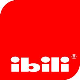 LOGO_IBILI.jpg