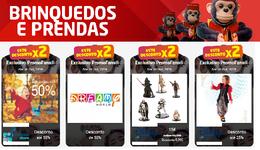 promofans-brinquedos.png