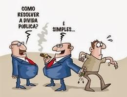 cartoon_divida_publica1.jpg