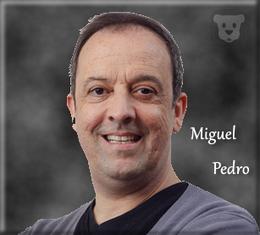 Miguel Pedro O Jogo.png