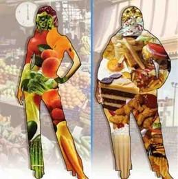 alimentação.jpg