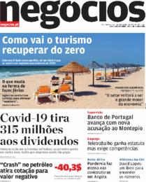 jornal Negócios 21042020.png