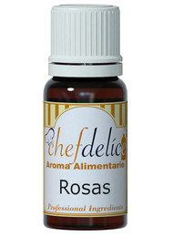 ch1032_chefdelice_rosas_aroma.jpg