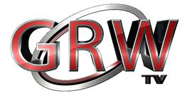 novo logo grw tv.png