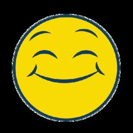 smiley-sorridente.jpg.png