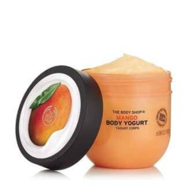 mango-body-yogurt-2-320x320.jpg