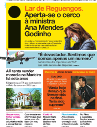 jornal I 17082020.png