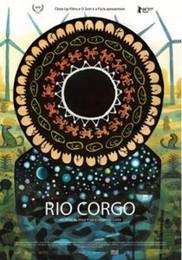 Rio-Corgo-de-Sérgio-da-Costa-Maya-Kosa-210x300.jp