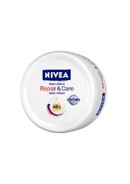 NIVEA Repara & Cuida Body Cream.jpg