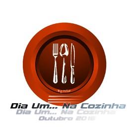 Logotipo Dia Um... Na Cozinha Outubro 2016 (2).jpg