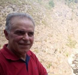 ACDJ-Prof. Justo-3.jpg
