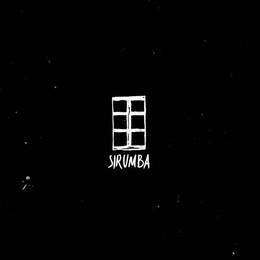 album_sirumba_2016.jpg