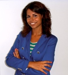 Filipa Jardim Silva