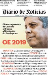 jornal DN 16102018.jfif