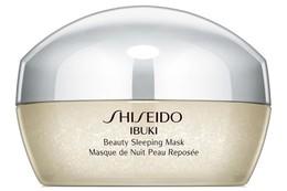 mascarashiseido.jpg