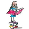 matilda-books-photo-u3.jpg