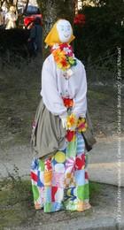 12 - Festa Internacional das Camélias - Celorico