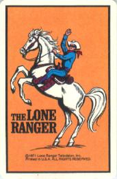 lone-ranger 2.png