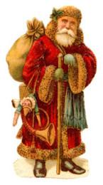 vintage-card-santa-clipart-christmas.jpg
